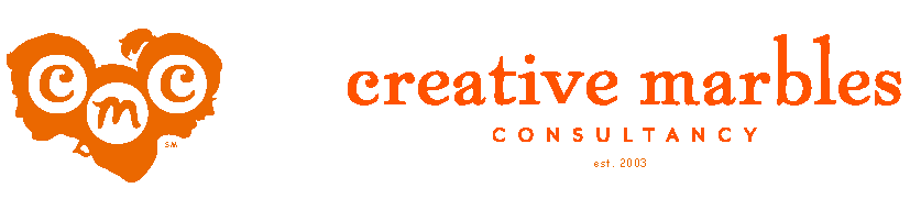 Creative Marbles Consultancy