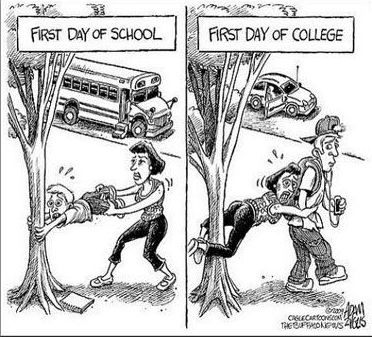 first-day-of-college.png (372×337)