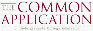 Common Application Image