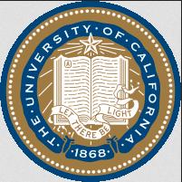 UC_Seal