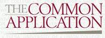 CommonApplication