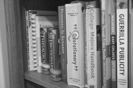 Books.CreativeMarbles2013