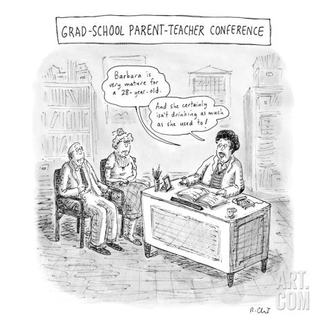 gradparentteacherconference.nykrmag