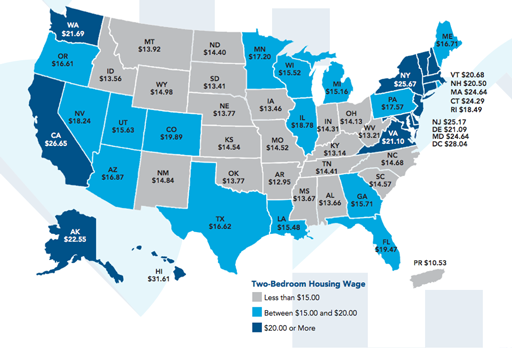living-rates(sm).CMC2015