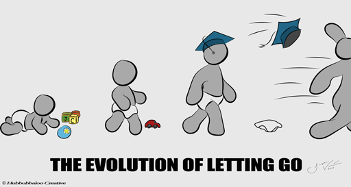 Evolution(sm1).HubbubbalooCreative2015