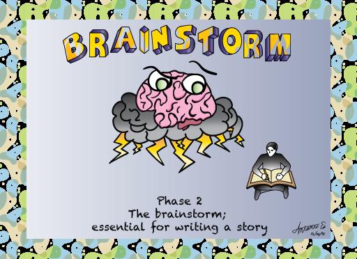 Brain-Storm-V.2(sm).CMC2015