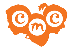 CMC Logo