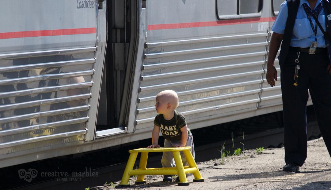Baby-and-train.CMC2017